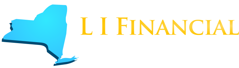 L I Financial Group Ltd.